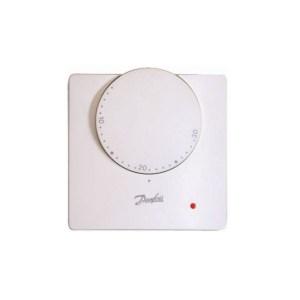 Danfoss Thermostat 087N700400