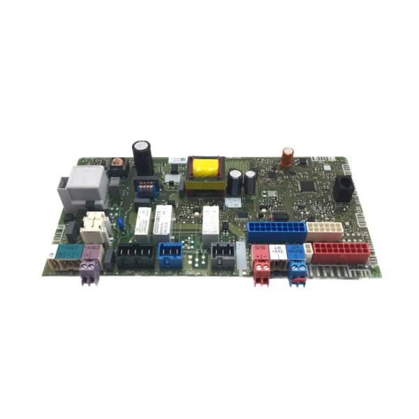 Vaillant 0020135165 PCB