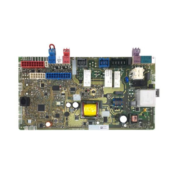 Vaillant 0020254533 PCB