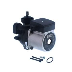 Baxi Pump 720777401