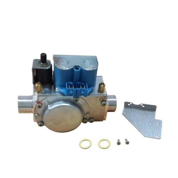 Worcester Gas Valve 87161026730