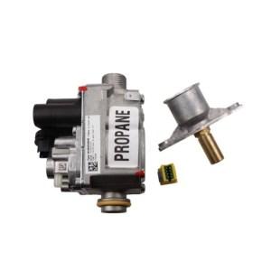Ideal Conversion Kit 215739