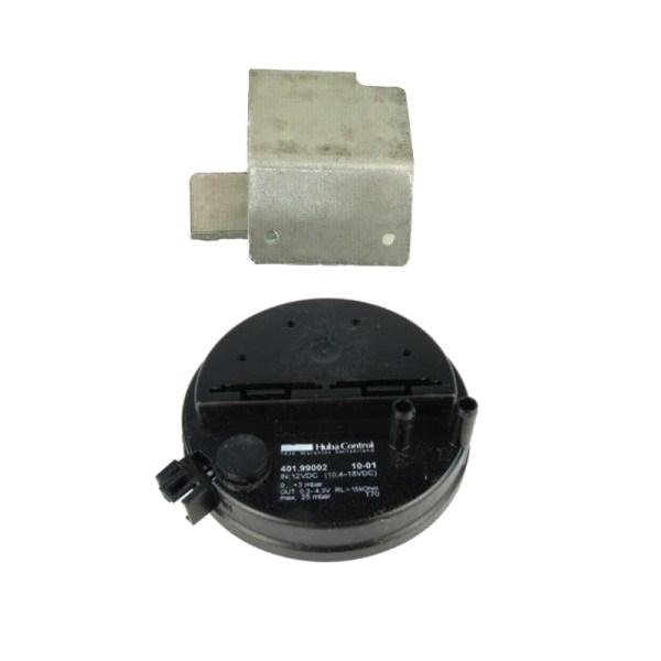 Vokera Air Pressure Switch 2677