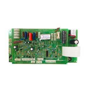 Worcester PCB 87161463060