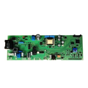 Worcester PCB 871611938