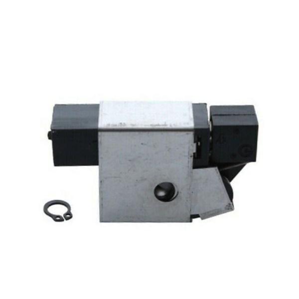 Baxi 239289 Spark Generator