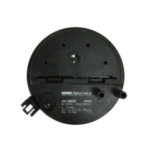 Ravenheat 0005PRE06006_0 Air Pressure Switch