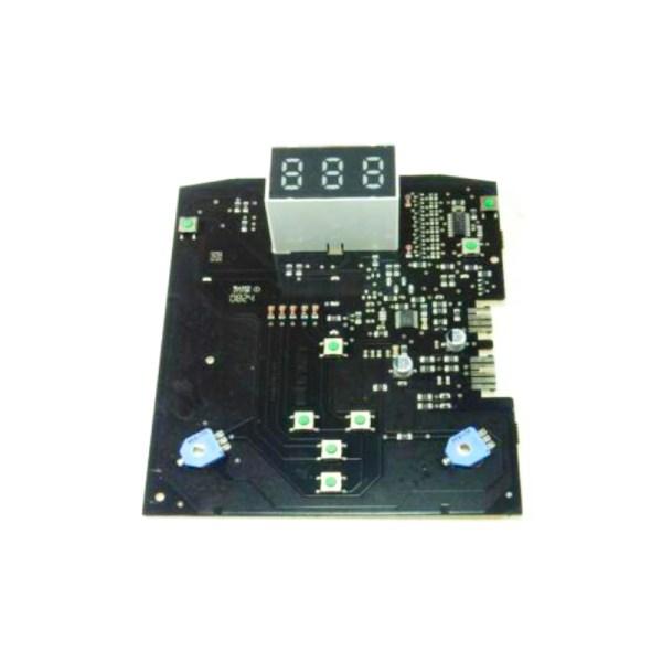 Ariston 65104448 PCB