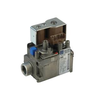 Worcester 87161165150 Gas Valve