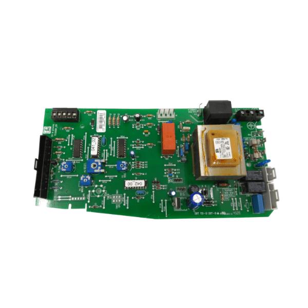 Vokera 10022533 PCB