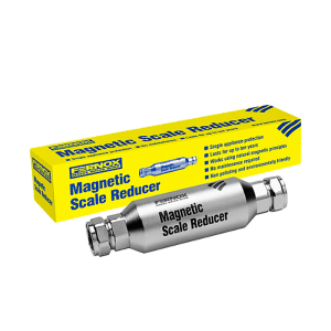 Fernox Magnetic Scale Reducer 58264