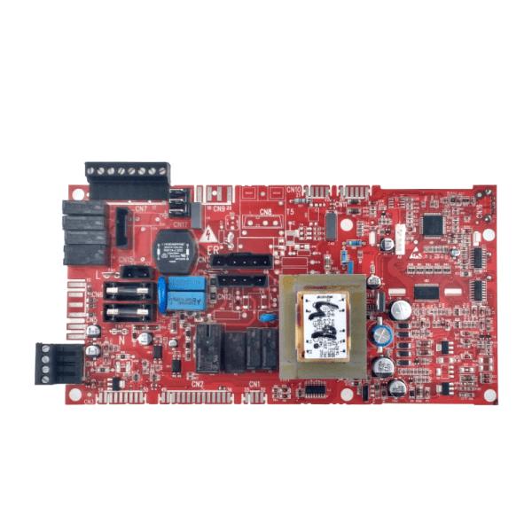 Sime 6301416 PCB