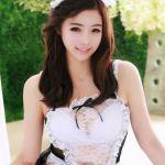modelline-misaki_150x150
