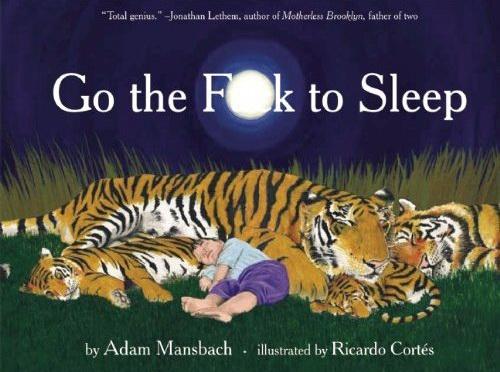 go-the-fuck-to-sleep.jpg (500×372)
