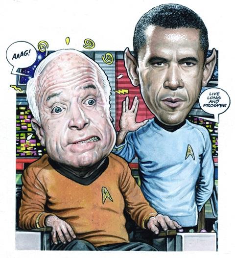 Kirkmccain & Spock Obama001-2