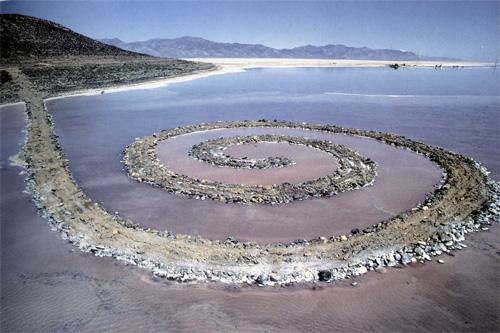 bb.spiral.earthwork.1.30.08
