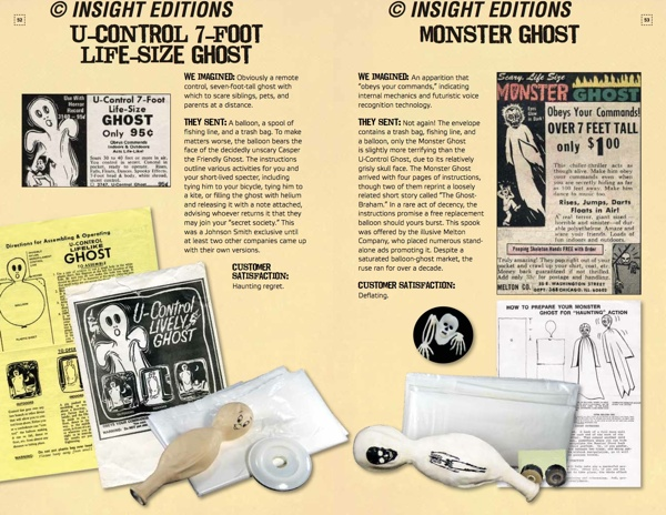 Mail-Order-Mysteries-3