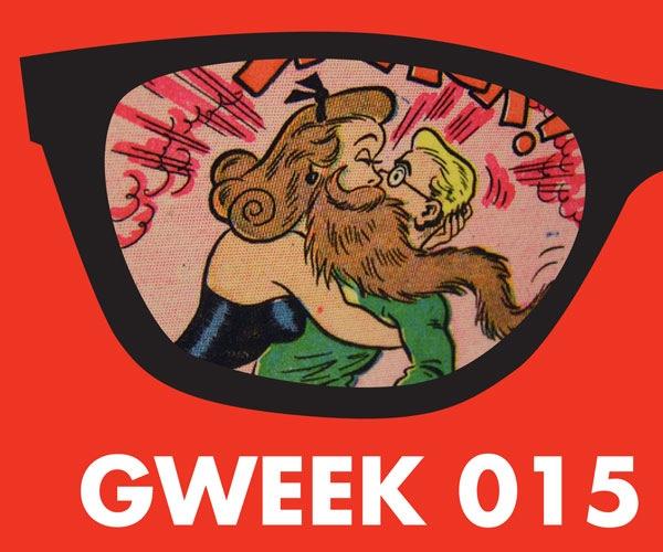 Gweek-015-600-Wide-1