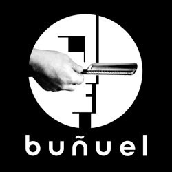 Store Cinefilevideo 10251 Bunuel100