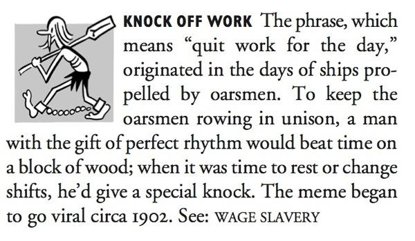 Wage-Slave-2