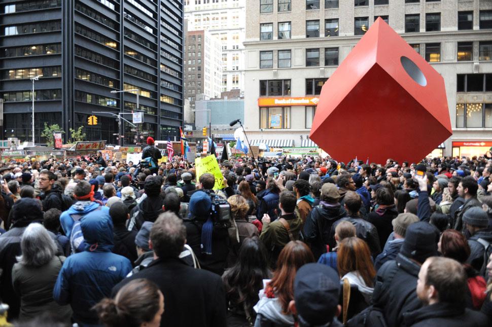 https://i2.wp.com/boingboing.net/wp-content/uploads/2011/11/OWS_Nov_17_Muncy_002.jpg