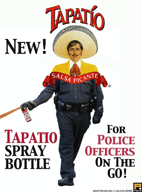 TAPATIO-PEPPER-SPRAY-1000z.jpg (JPEG Image, 600 × 807 pixels) - Scaled (88%)