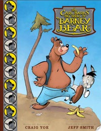 Barney-Bear-Cover