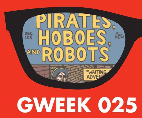 Gweek-025-600-Wide
