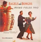 Images  Media Featured Fields Bagels Bongos