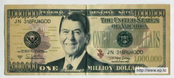Images  One-Million-Dollars
