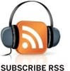 Subscribe-Rss