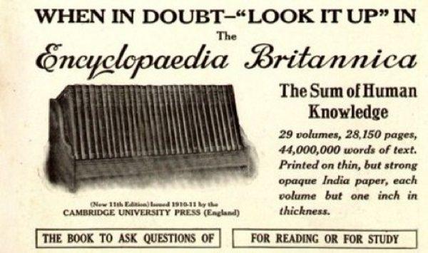 Britannicaad
