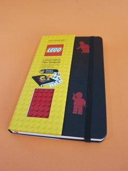 Lego-Moleskine-1