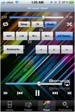 Screen Shot 2012 06 04 at 10 17 10 AM