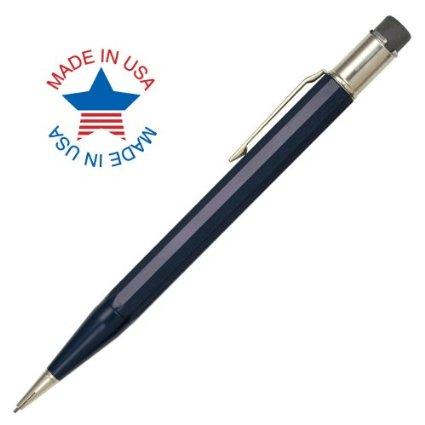 Autopoint mechanical pencil