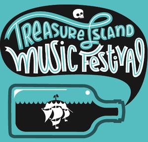 treasure-island-2013-logo