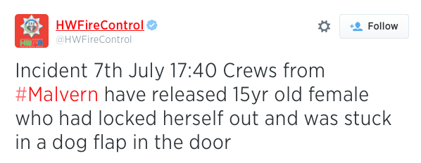 Screen Shot 2014-07-09 at 4.58.03 PM