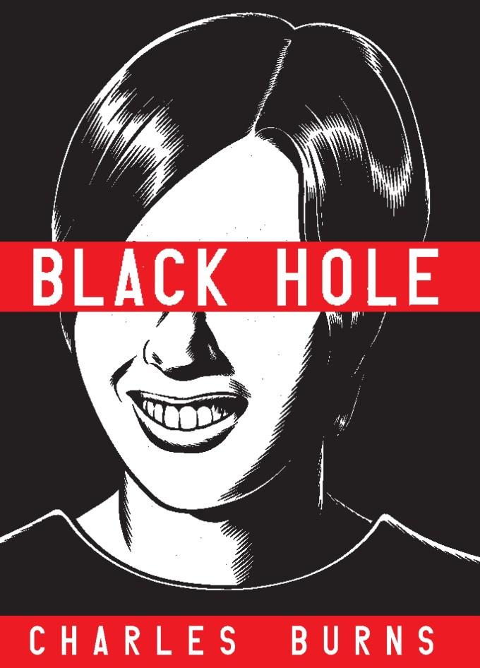 Cover_Black Hole