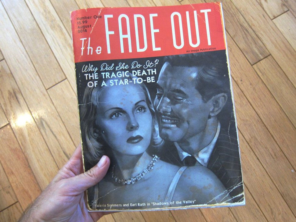 fade-out-cover
