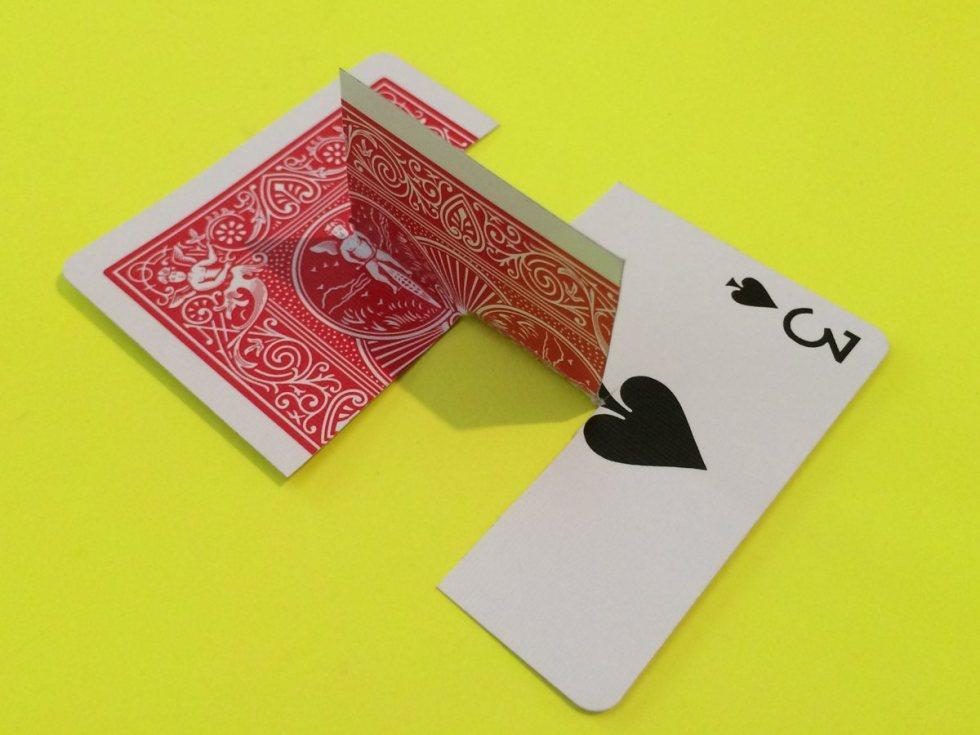 Friday fun: make a paradox card - Boing Boing