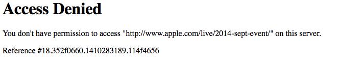 Screen Shot 2014-09-09 at 1.19.57 PM