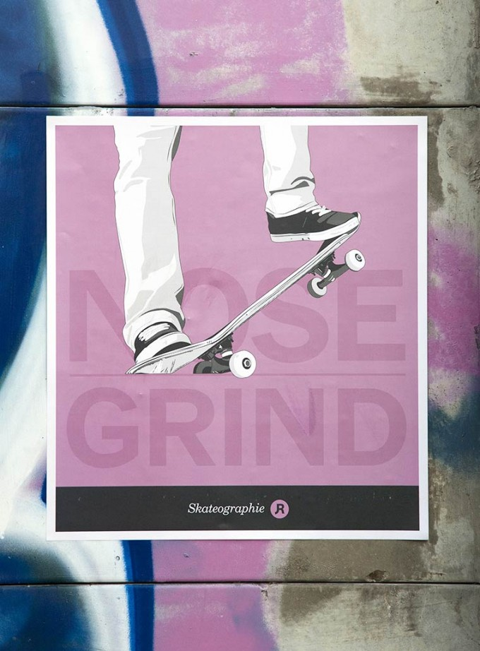 skateographie-john-rebaud-10