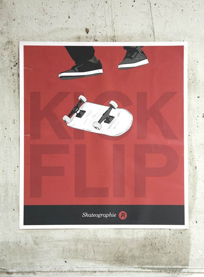 skateographie-john-rebaud-5