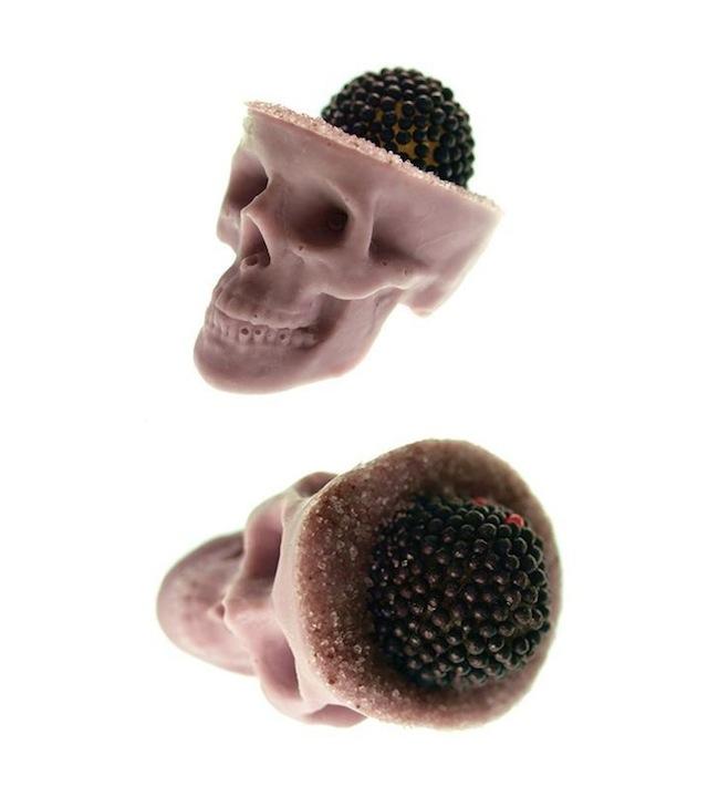 Creative-Chocolate-Skulls-9