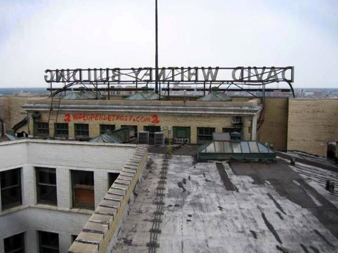 David-Whitney-Detroit