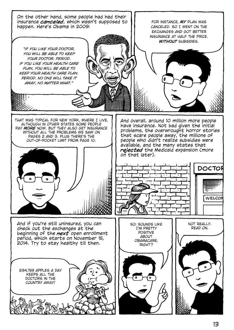Obamacare-pg-13-final