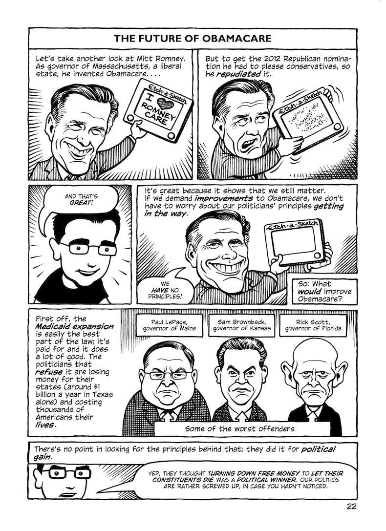 Obamacare-pg-22-final