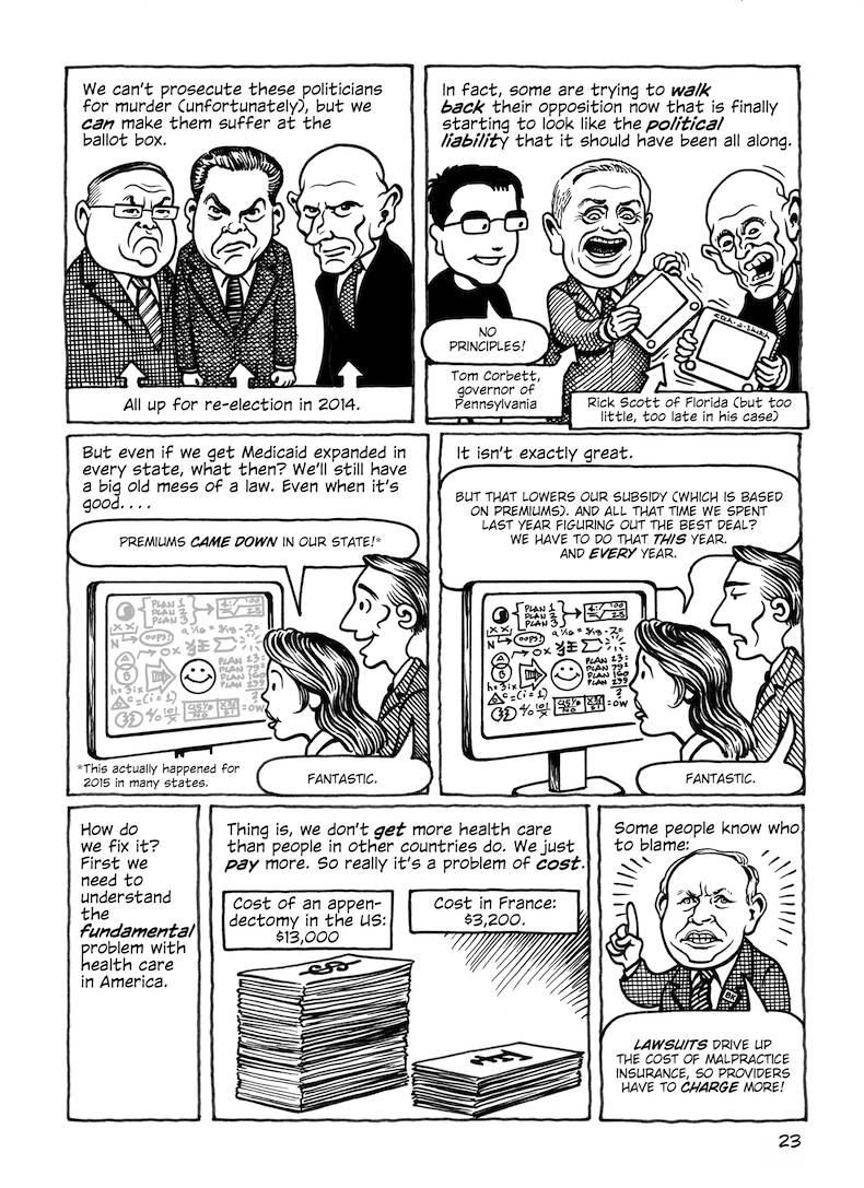 Obamacare-pg-23-final