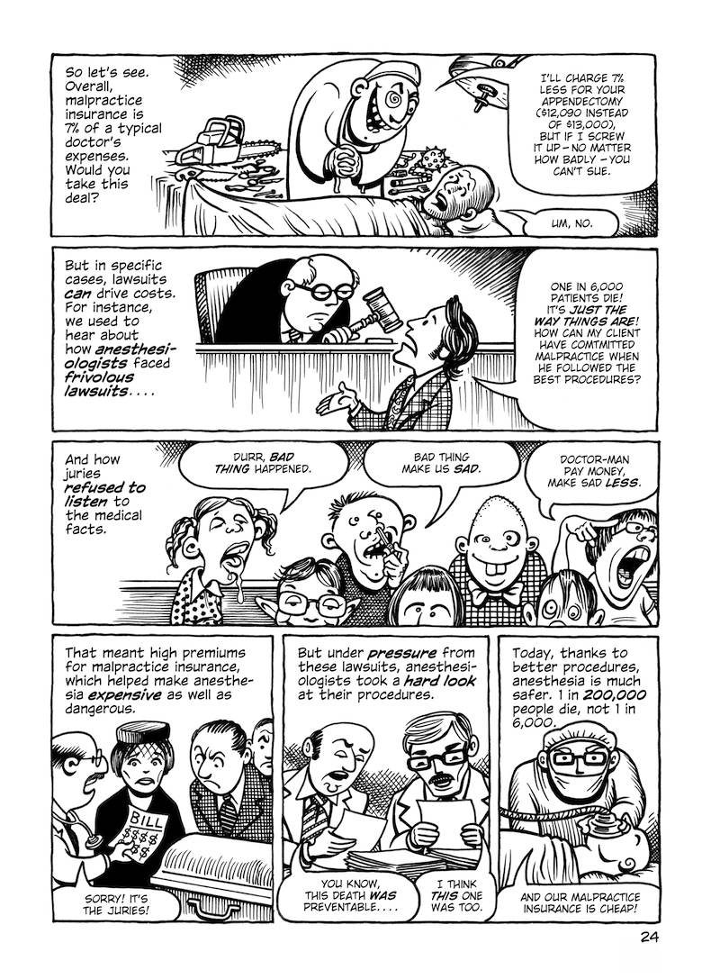 Obamacare-pg-24-final