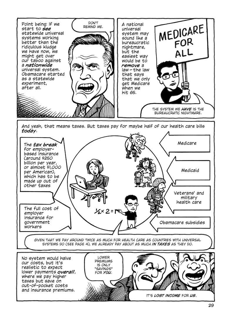 Obamacare-pg-29-final